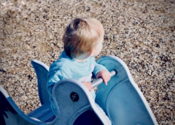 Mental Health Of Children Case Study Image 377698