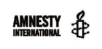 Client Logo Amnestry International