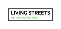 Client Logo Living Streets