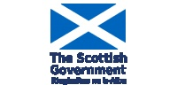 Client Logo The Scottish Government