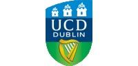 Client Logo Ucd