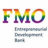 Fmo Logo