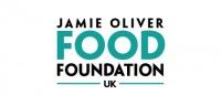 Client Jamie Oliver Foundation