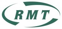 Client Logo Rmt