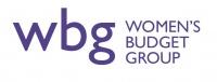Client Logo Wbg