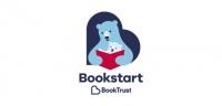 Client Logo Bookstart