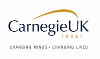 Client Logo Carnegie Trust