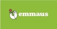 Client Logo Emmaus