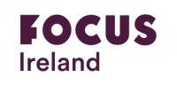 Client Logo Focus Ireland