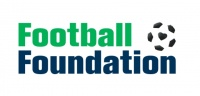 Client Logo Football Foundation