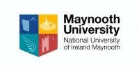 Client Logo University Of Maynooth