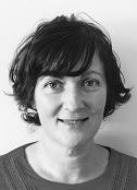 Eileen Brosnan Just Economics